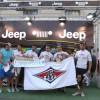 stranavigli-2012-podio