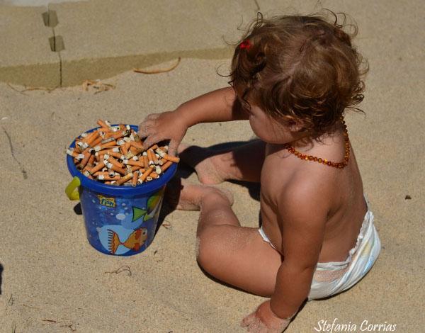"""Siatene_fieri-Volevo-costruire-un-castello-di-sabbia""""-surfriderfoundation"""
