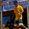 Siatene_fieri-indoboard-li-junchi-badesi-2012