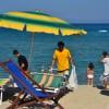 Siatene_fieri-pulizia-spiaggia-li-junchi