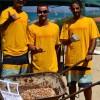 Siatene_fieri-pulizia-spiaggia-li-junchi-badesi