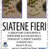 Siatene_fieri-volantino-pulizia-spiaggia-li-junchi-longboard-contest-surfriderfoundation