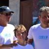 Siatene_fieri-volontari-iniziative-oceaniche-badesi-2012