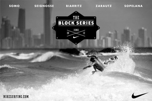 the-block-2012