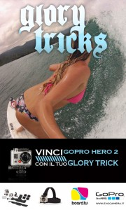 GoProGloryTrick_Surf