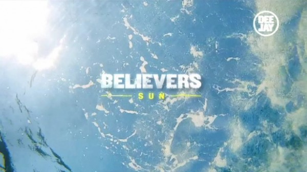 believers-sun