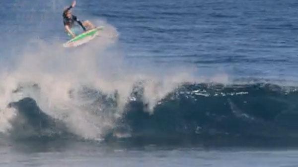 dc-spot-2012-surf