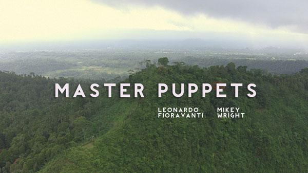 fioravanti-wright-master_puppets