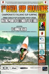 flyer-ostia-sup-challenge-2012-1