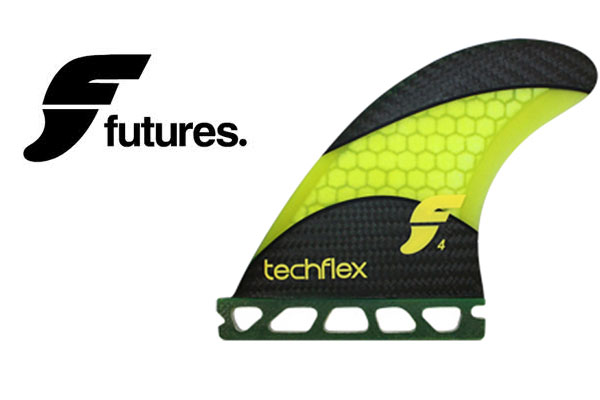 futures-f4-techflex
