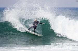 john-florence-hurley-pro-2012