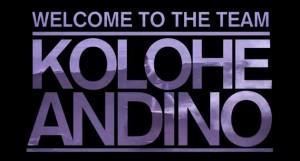 kolohe-fcs-welcome