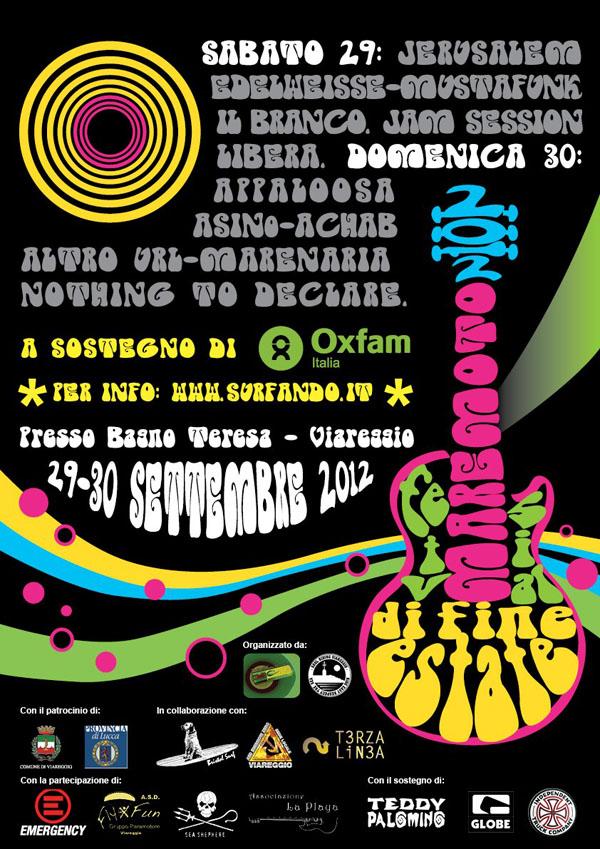 maremoto-festival2012