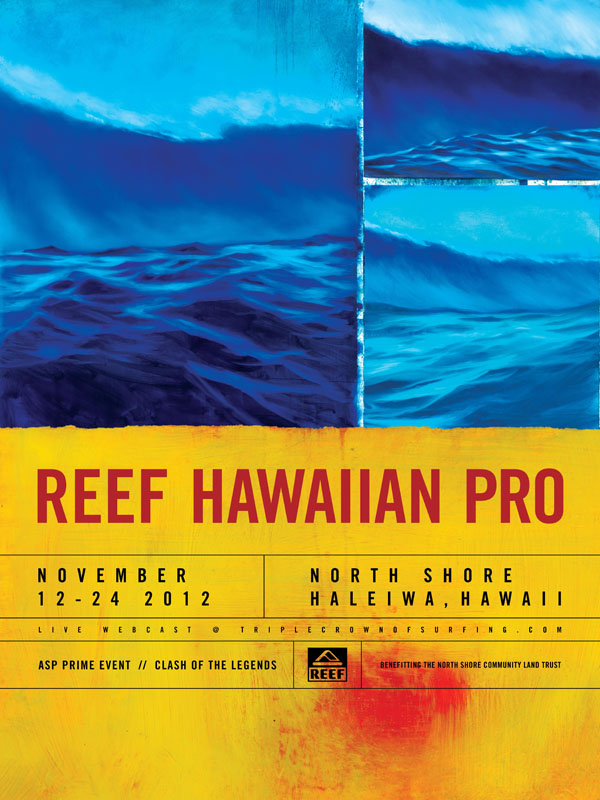 reef-hawaiian-pro-flyer