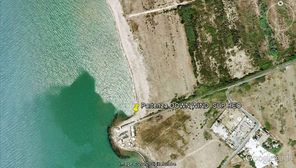 sup_reo-2012partenza-downwind