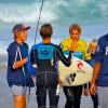 surf_junior-2012-218