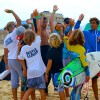surf_junior-2012-248
