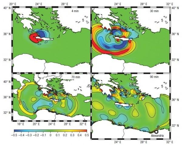 tsunami-creta-2