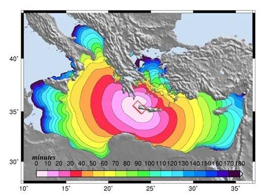 tsunami-creta4