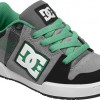 DC_Shoes_FW_12_13_302862A_TURBO2_KGD_FRT1