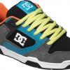 DC_Shoes_FW_12_13_302882_FLAWLESS_KMI_FRT1