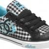DC_Shoes_FW_12_13_303082A_CHELSEACHARMTX_BWQ_FRT1