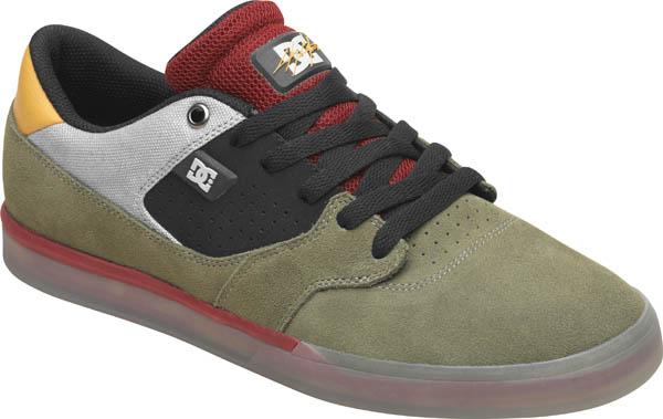 DC_Shoes_FW_12_13_303350_COLELITESSE_OB2_FRT1