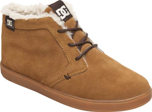 DC_Shoes_FW_12_13_320068_VILLAGELE_CH4_FRT1