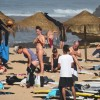 beach_carnage