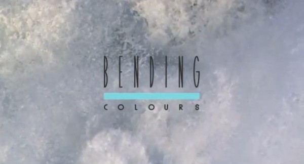 bending-colour