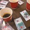 coffe_break2