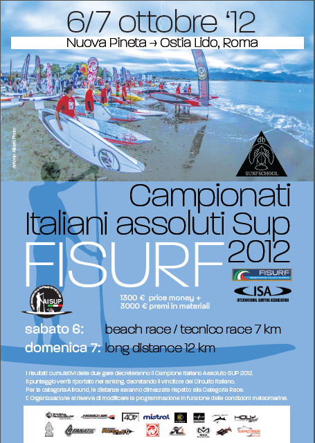 fisurf-assoluti-sup-race-2012