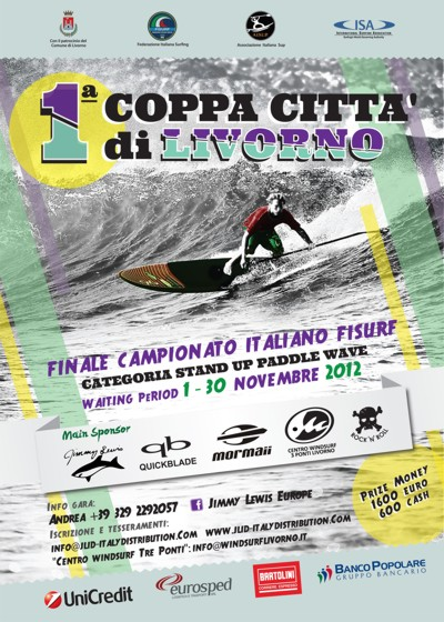 flyer_tre_ponti_wave_2012
