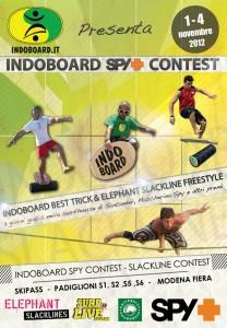 indoboard-skipass-2012
