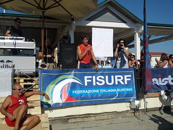 sup-race-ostia-2012-1