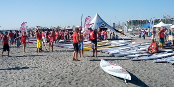 sup-race-ostia2012