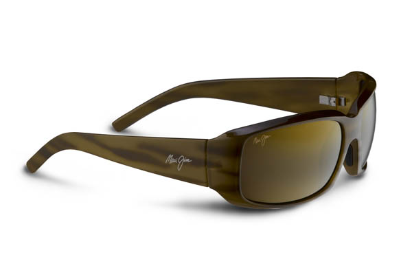 Maui_Jim_BlueWater_inSandstone_with_HCLBronze_Lens