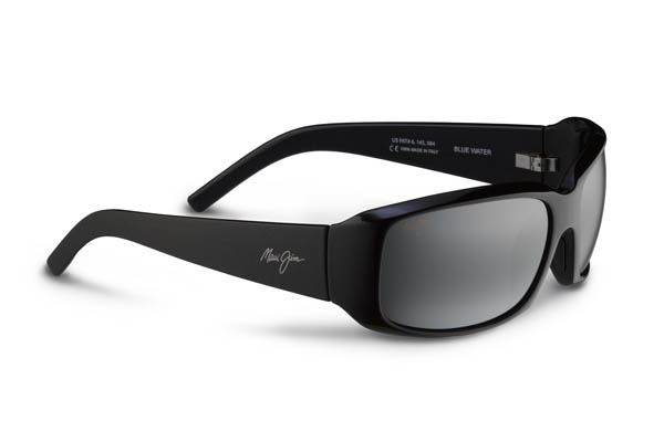 Maui_Jim_Blue_Water_Midnight_Blac_with_Neutra_GreyLense