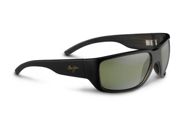 Maui_Jim_Seawall_in_Black_with_Woodgrain_and_Maui_HT_Lenses