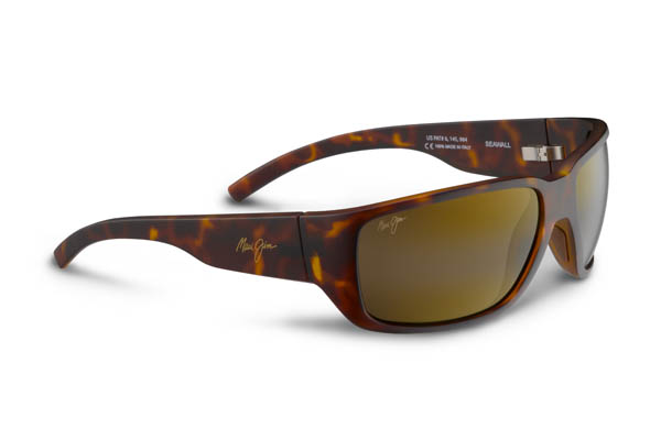 Maui_Jim_Seawall_in_Matte_Tortoise_with_HCL_Bronze_Lense