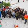 Schermata-2012-11-08-a-10.24.34