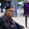 Schermata-2012-11-08-a-10.27.03