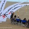 claudiozamagniphoto.com00019
