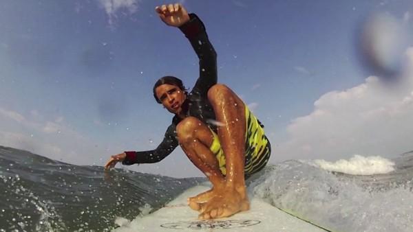 andrea_dipietro-longboarding-2012