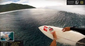 gopro-searching-slater