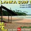locandina-srilanka