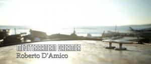 roberto-damico-dreamer