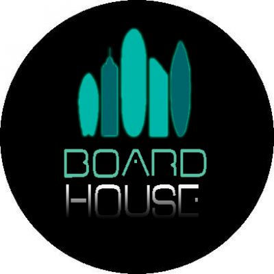BoardhouseLogo