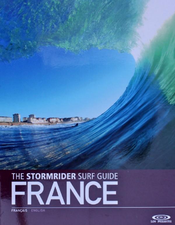 stormrider-surf-guide-francia