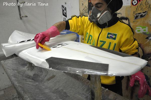 xsurfboard_11LD